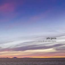 Pilo García - Cerca de un Cielo Lejano