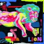 Punchline - Lion