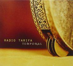 Radio Tarifa - Temporal