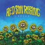 Red Sun Rising - Thread
