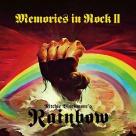 Ritchie Blackmore_s Rainbow - Memories In Rock II Live