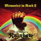 Ritchie Blackmore_s Rainbow - Memories In Rock II Live