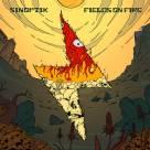 Sinoptik - Fields On Fire