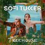 Sofi Tukker - Treehouse