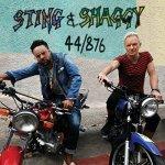 Sting & Shaggy - 44-876