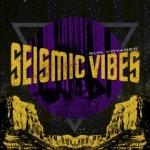 Sun Voyager - Seismic Vibes