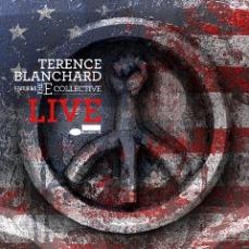 Terence Blanchard - Live