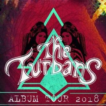 The Turbans