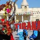 Tirana - Tirana