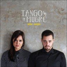 Vera-Acedo - Tango y Mugre