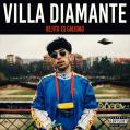 Villa Diamante - Bejito Es Calidad