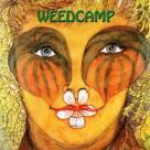 Weedcamp - Weedcamp