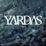 Yardas - Omitir