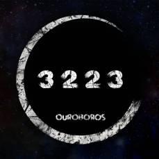 3223 - Ouroboros