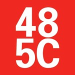 485C - 485C