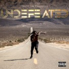 Ace Hood - Trust The Process II Undefeated