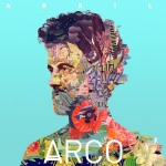 Arco - Abril