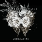 Audiomachine - La Belle Époque