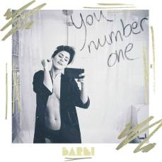 Barei - You Number One