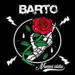 Barto - Nueva Vida
