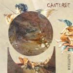 Canturbe - Flotteur