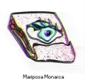 Chico Emiliano - Mariposa Monarca