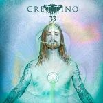 Crettino - 33