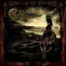 Cruachan - Nine Years Of Blood