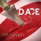 D.Ace - Inévitable