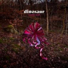 Dinosaur - Wonder Trail