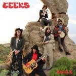 Eeeks - Oracle