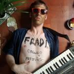 FRADI - Orgullo y Prejuicio