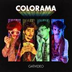 Gativideo - Colorama