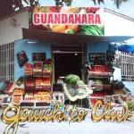 Gauchito Club - Guandanara