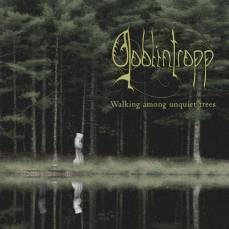 Goblintropp - Walking Among Unquiet Trees