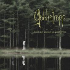 Goblintropp - Walking Among Unquiet Trees