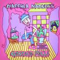 Gonzalo Folli - Diarrhea Madness