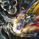 Grailknights - Knightfall