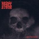 Heavy Stone - Red Eyes Blues