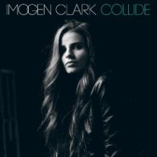 Imogen Clark - Collide
