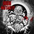Jhon Mutante - Jhon Mutante