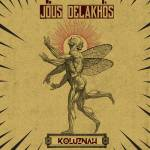 Jous Delakhos - Koluznah