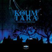 Koum Tara