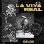 La Viya Real - Ranch