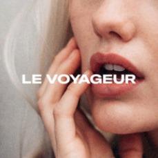 Le Voyageur - Finally