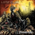 Long Claw - Disastrophe