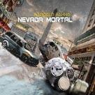 Marcelo Yakko - Nevada Mortal