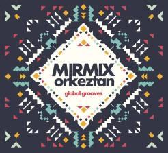 Mirmix Orkeztan