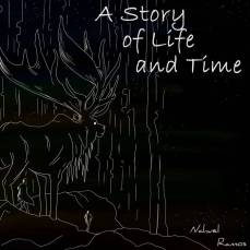 Nahuel Ramos - A Story of Life and Time