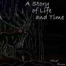 Nahuel Ramos - A Story of Life and Time
